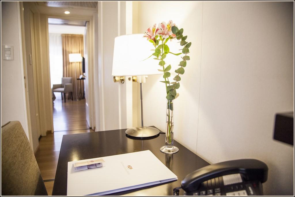 Room office editada