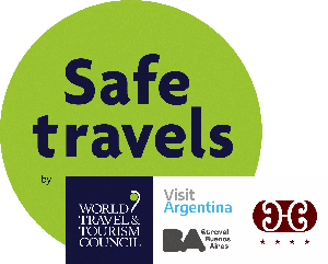 WTTC SafeTravels_Nacion+BA+Privado