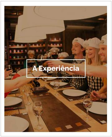 A Experiencia El Conquistador Hotel