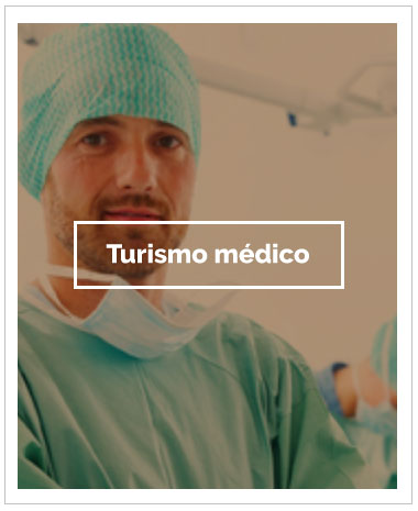 Medical Tourim Buenos Aires