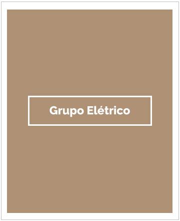 Hotel con grupo electrogeno