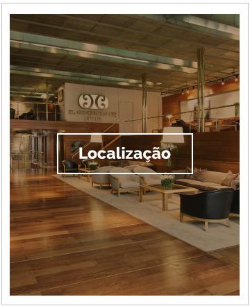 Localizacao El Conquistador Hotel