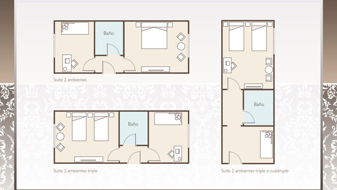 plano-planta-suite