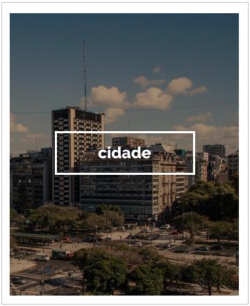 Cidade El Conquistador Hotel